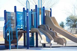 playground-648903_640
